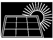 services_solar