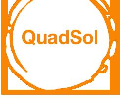 QS-cropped-logo